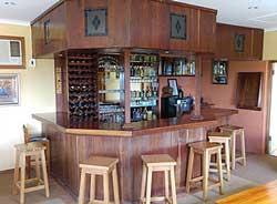 bar-hilton-sm