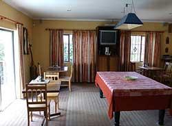 dining-room-sm