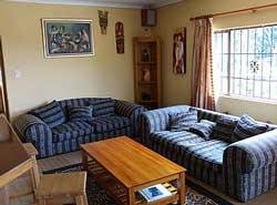 lounge-hilton-view-sm
